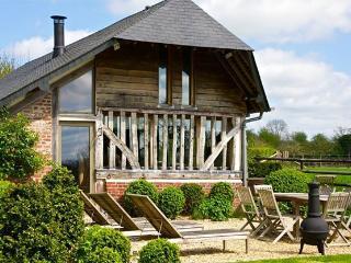 La Vie de Cocagne - Deauville vacation rentals