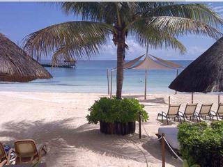 The All Ritmo resort studio / Cancun Mexico - Puerto Juarez vacation rentals