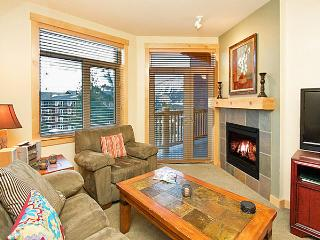 Sunstone 127 - Luxury Ski in Ski out Townhome - Mammoth Lakes vacation rentals