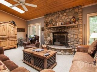 Meadow Creek Townhome F4 - Vail vacation rentals