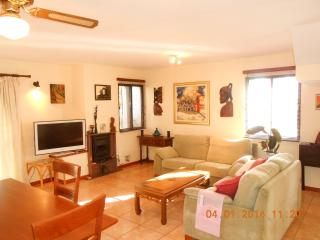 Max-Xatt ix-Xmara - Casares vacation rentals