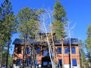 Antelope Acres - Lead vacation rentals