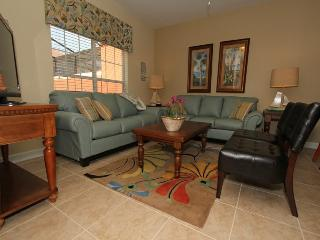 Lynn's Disney Retreat - Fort Walton Beach vacation rentals