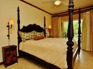 Veranda 8B, Los Sueños Resort and Marina - Herradura vacation rentals