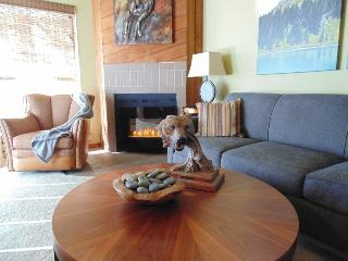 Mountain & Lake View Home in Pagosa Springs - Southwest Colorado vacation rentals