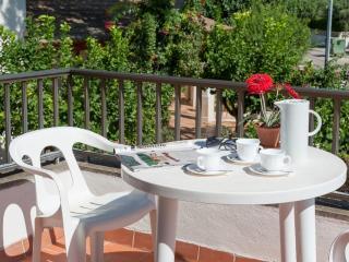 MAR - Ca'n Picafort vacation rentals