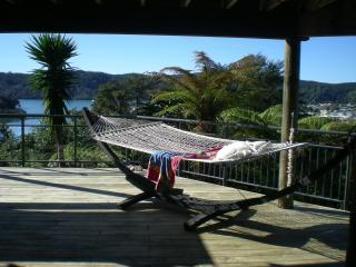 Whangamata Vistas B&B (Island View Room) - Whangamata vacation rentals