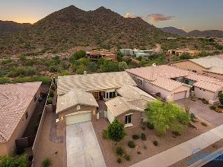 South by Southwest - Arizona vacation rentals