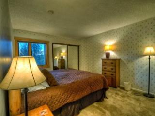 Ski Inn 312 - Steamboat Springs vacation rentals