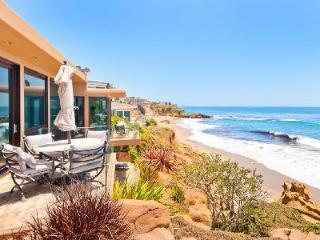 Laguna Beach Oceanfront, United States - Laguna Beach vacation rentals