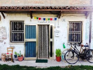 La Selvatica I - Modena vacation rentals