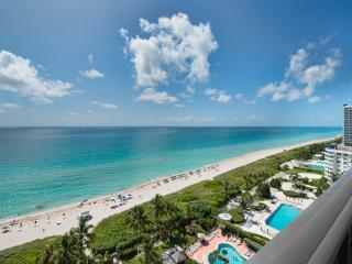 Huge 4 bedroom, 3 bath Alexander Ocean Front - Miami vacation rentals