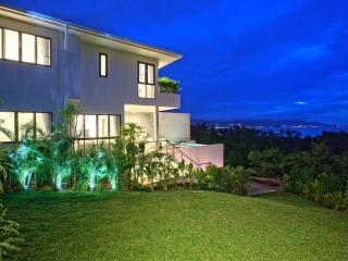 Shades of Blue Luxury Vacation Rental - Koh Samui vacation rentals