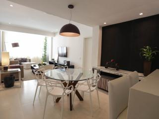 Spacious And Comfortable Remodeled Three Bedroom Apartment In Ipanema - #501 - Rio de Janeiro vacation rentals