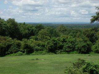 Fabulous Views from Far View Farm - Highland vacation rentals