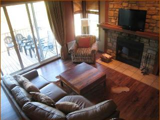 Summit at The Cap - Mont Tremblant - Mont Tremblant vacation rentals