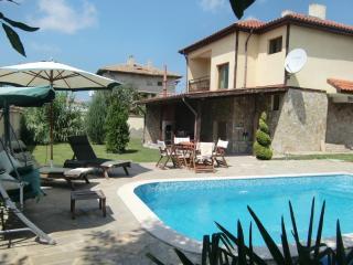 Villa Sokolovo - Balchik vacation rentals