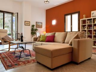 Xirba - Amazing brand-new flat in central Palermo - Caltavuturo vacation rentals