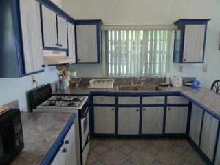 Easy Living Apartments - 2bd - Placencia Village - Belize Cayes vacation rentals
