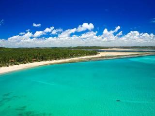PARADISE AT PRAIA DOS CARNEIROS - Tamandare vacation rentals