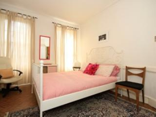 ✿3bdr Great Value Amazing Location✿ - New York City vacation rentals