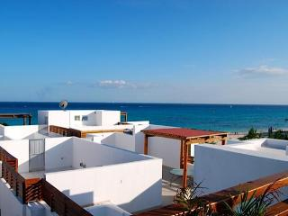 Crown Jewel of Playa Del Carmen - Playa del Carmen vacation rentals