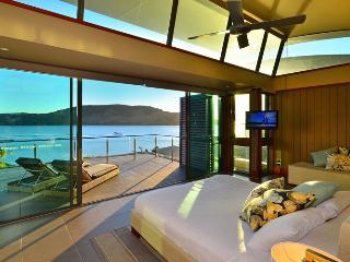 Villa 27 Yacht Club Hamilton Island - Hamilton Island vacation rentals