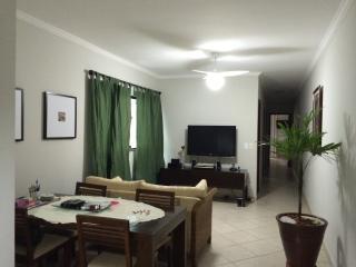Comfortable 2 Bedroom appartment - Sao Paulo vacation rentals