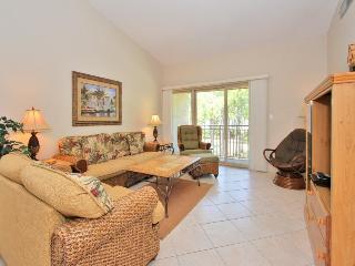 1721 Bluff Villa - Sea Pines vacation rentals
