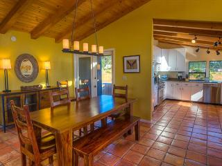 Ocean Sunset - Sea Ranch vacation rentals
