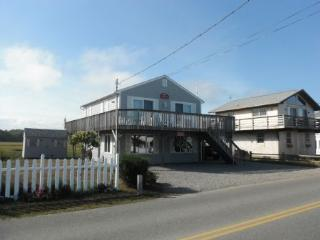 W001-jh - Southern Coast vacation rentals