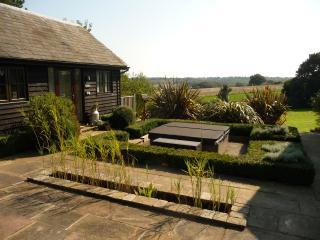 Blackthorn - Rye vacation rentals
