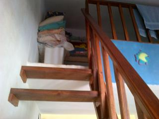 Rent Villa For Rent In Beach Hatillo, Caribbean Sea, State Anzoategui - Venezuela vacation rentals