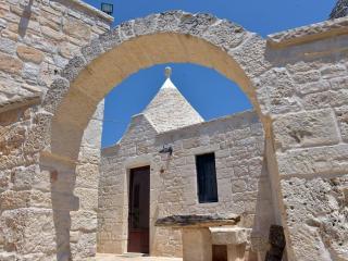 Masseria Pentima Vetrana Resort - Alberobello vacation rentals