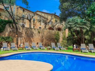 Villa Catalina Sitges - Sitges vacation rentals