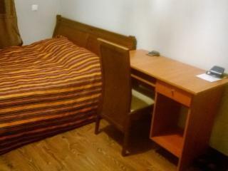 Double bedroom with breakfast - Faro vacation rentals