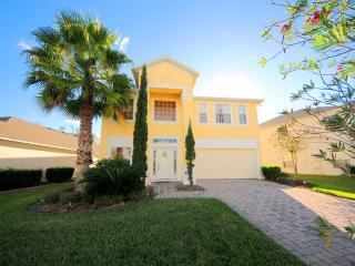 Starmark Vacation Homes Orlando,FL Near Disney - Kissimmee vacation rentals
