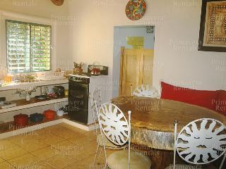 Casa Moo Moo - Sayulita vacation rentals