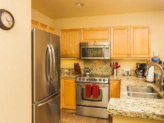 The Terraces-S32. Pool, Hot Tub, Shuttle, BBQ - Steamboat Springs vacation rentals