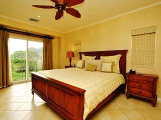 DM1A, Los Sueños Resort. - Herradura vacation rentals