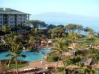 The Westin Kaanapali Ocean Resort Villas - Honolulu vacation rentals