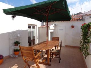 Casa Vacanze Serenè - Monte Sant'Angelo vacation rentals