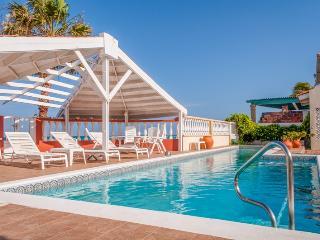 Vacation Rental in Aruba