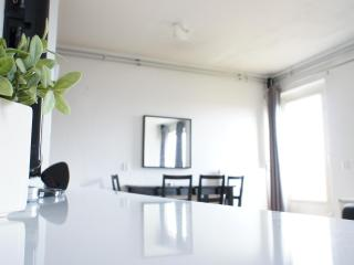 A+ Budget Apartment - Amsterdam vacation rentals