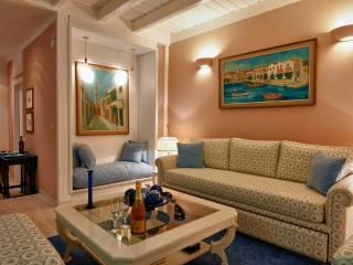 Acropolis Luxury House - Athens vacation rentals