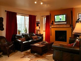 Trailhead Lodges 724 - Winter Park vacation rentals