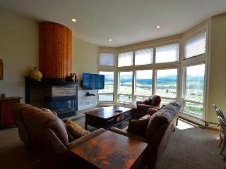 Grandview 506 - Fraser vacation rentals