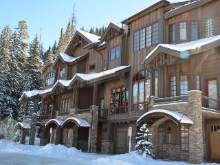 Base Camp 492 - Winter Park vacation rentals