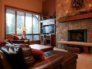 Base Camp 494 - Winter Park vacation rentals