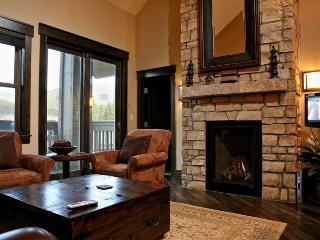 Base Village Loft 101 - Winter Park vacation rentals